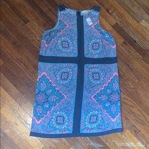 LOFT by Ann Taylor dress
